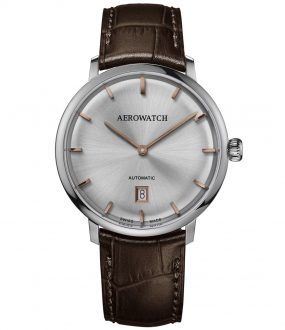 đồng hồ aerowatch 067975 AA01