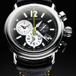 Aerowatch – chiếc đồng hồ dành riêng cho thế giới hàng không
