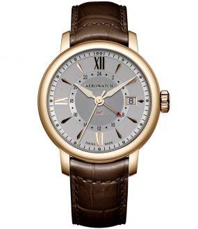 đồng hồ aerowatch 44937 RO10