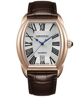 đồng hồ aerowatch 60959 RO01