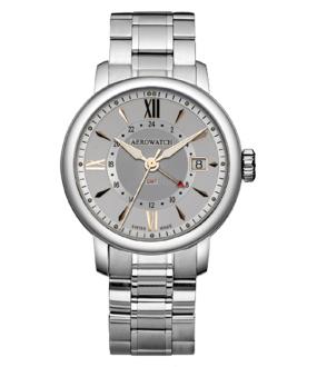 Aerowatch-443-44937-AA10-M-big