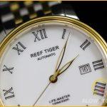 Khám phá sức hút của các thương hiệu đồng hồ Đức ở Việt Nam