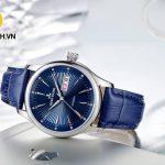TOP 5 thương hiệu đồng hồ Đức được săn đón nhiều tại Việt Nam