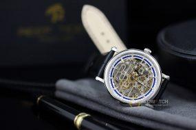 đồng hồ reef tiger rga1917