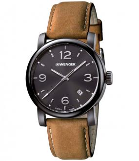 đồng hồ wenger 01.1041.129