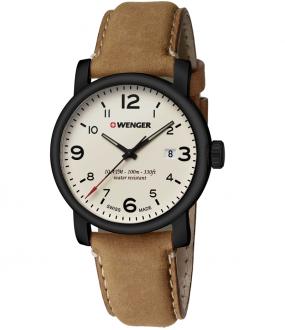 đồng hồ wenger 01.1041.134