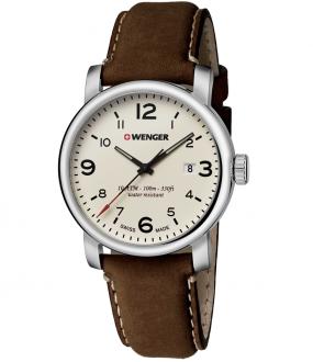 đồng hồ wenger 01.1041.138