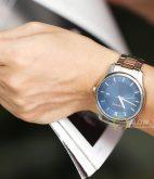 đồng hồ wenger 01 1441 117