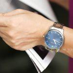 Ngỡ ngàng với 6 mẫu đồng hồ Wenger đắt nhất chỉ với 8 triệu đồng