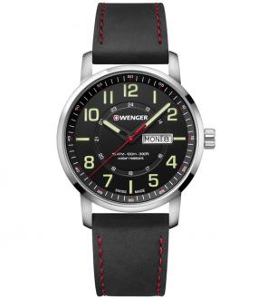 đồng hồ wenger 01.1541.101