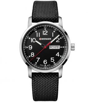 đồng hồ wenger 01.1541.105