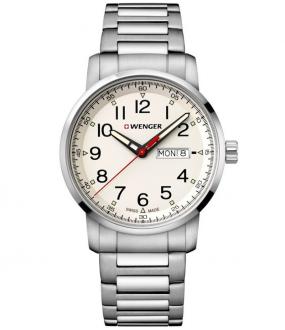 đồng hồ wenger 01.1541.108