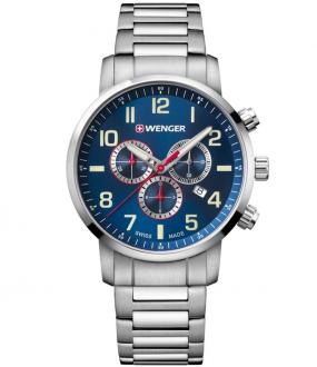đồng hồ wenger 01.1543.101