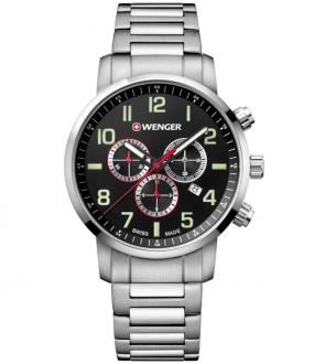 đồng hồ wenger 01.1543.102