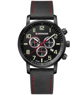 đồng hồ wenger 01.1543.104