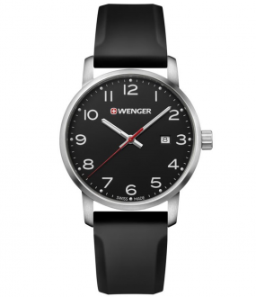 đồng hồ wenger 01.1641.101