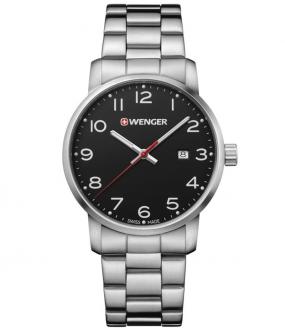 đồng hồ wenger 01.1641.102