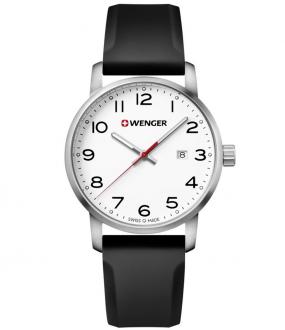 đồng hồ wenger 01.1641.103