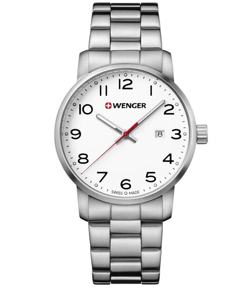 đồng hồ wenger 01.1641.104