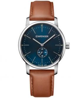 đồng hồ wenger 01.1741.103