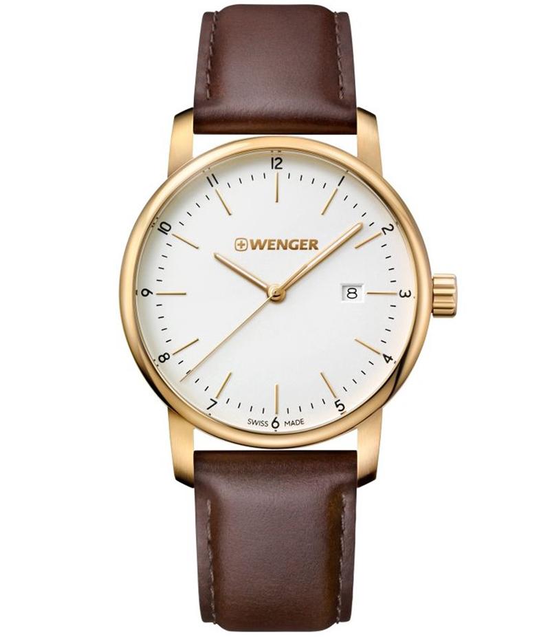 đồng hồ wenger 01.1741.108