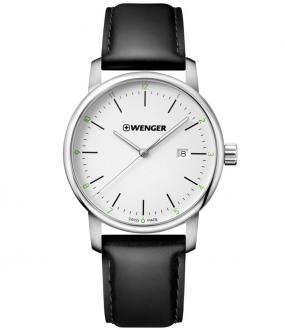 đồng hồ wenger 01.1741.109