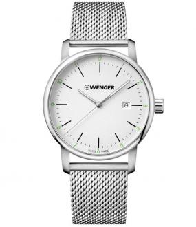 đồng hồ wenger 01.1741.113