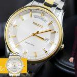 Đồng hồ Nobel Thụy Sỹ – Thánh địa thời gian