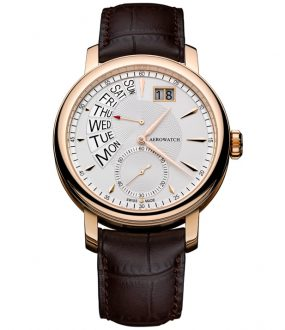 đồng hồ aerowatch 46941 RO02
