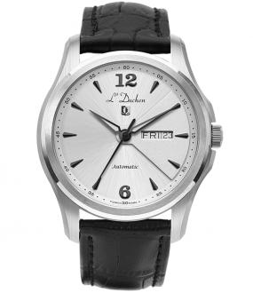 đồng hồ lduchen D 183.11.23
