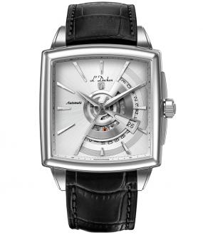 đồng hồ lduchen D-443.11.33