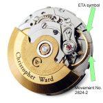 Khám phá về bộ máy Eta và Sellita sử dụng trong đồng hồ Thụy Sĩ
