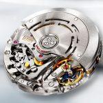 Rolex – đồng hồ biểu tượng cho sự trường tồn của Thụy Sĩ
