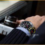 Đồng hồ Wenger 01 1541 107 – Giá rẻ nhưng chất lượng Thụy Sỹ