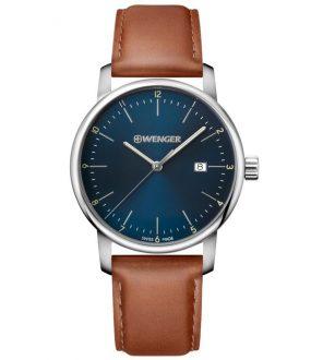 đồng hồ wenger 01.1741.111