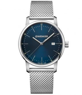 đồng hồ wenger 01.1741.115
