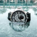 Bạn hiểu thế nào về thông số và mức độ chịu nước của đồng hồ