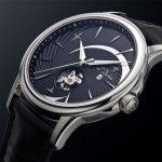 Đồng hồ L' Duchen – Thanh lịch cùng năm tháng