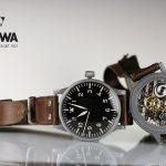 Lịch sử ra đời và phát triển của thương hiệu Stowa – Đức