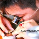 Trung tâm sửa chữa đồng hồ hàng đầu tại Hà Nội – 1086 Đường Láng