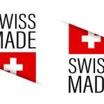 Thế nào thì được gọi là đồng hồ Swiss Made?