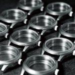 Tại sao chất liệu thép không gỉ 316L được sử dụng nhiều trong đồng hồ?