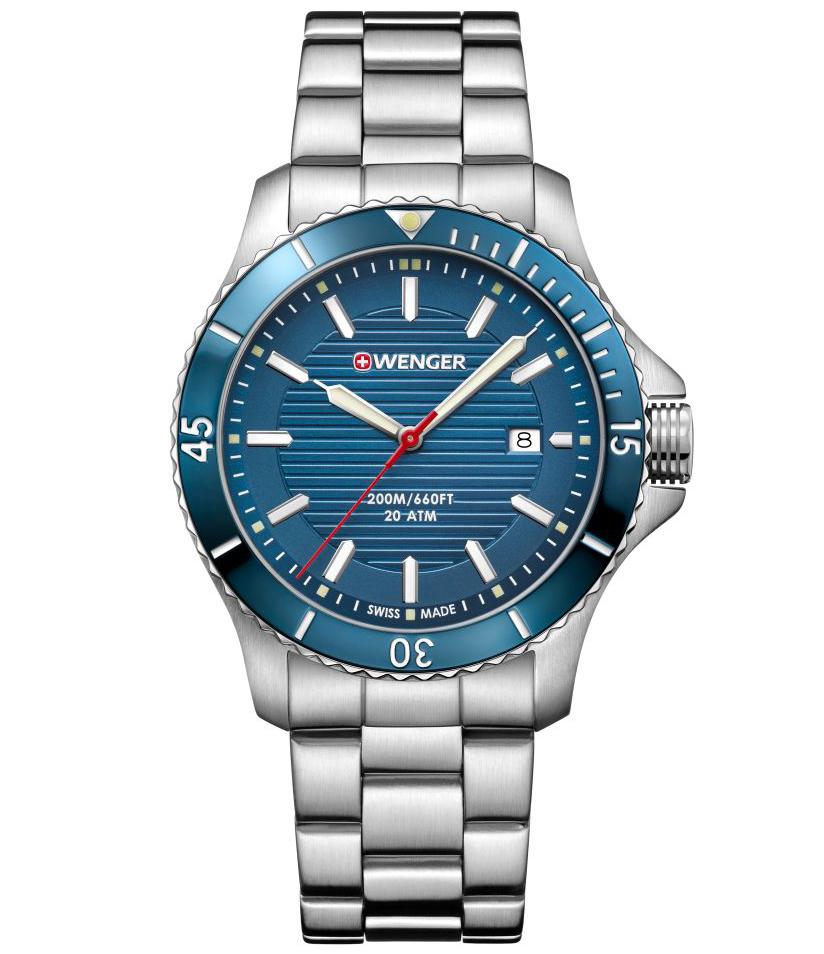đồng hồ wenger 01.0641.120