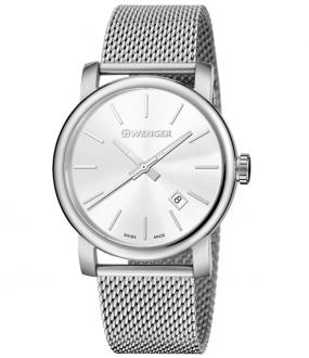 đồng hồ wenger 01.1041.121