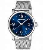 đồng hồ wenger 01.1041.125