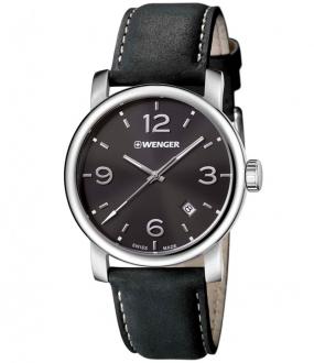 đồng hồ wenger 01.1041.127
