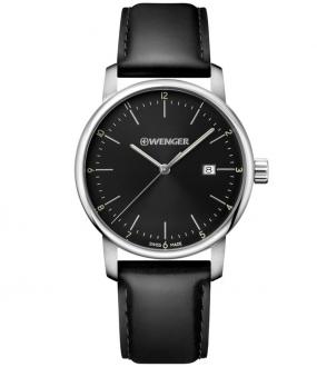 đồng hồ wenger 01.1741.110