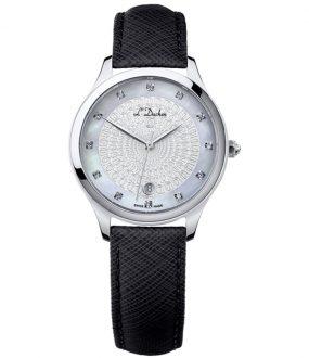 đồng hồ lduchen D 791.11.33