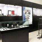 Cửa hàng bán đồng hồ Wenger chính hãng tại Hà Nội