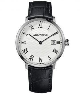 đồng hồ aerowatch 021976 AA07